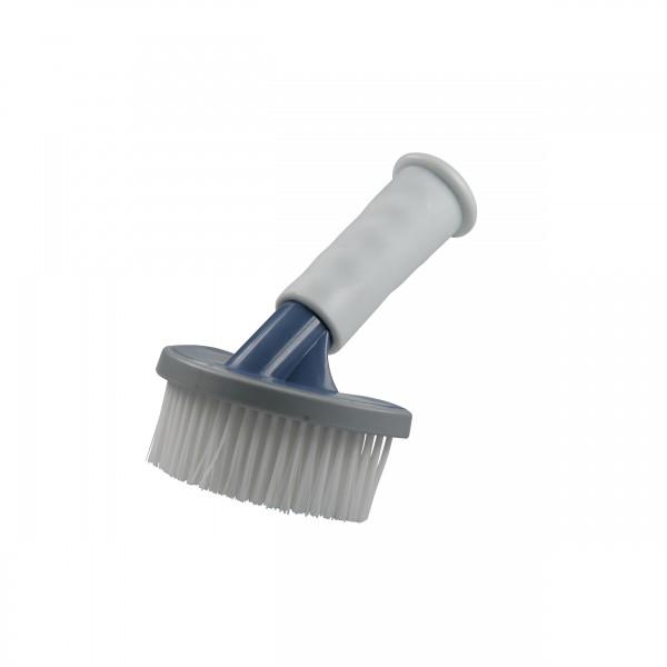 DELPHIN Spa Brush