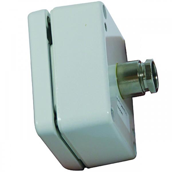 Gehäusefühler f. Hygromatic 45-FTF-DAM-NTC15