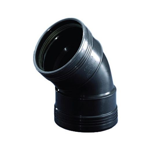 Photometer Reagenztabletten DPD4 500 Stück
