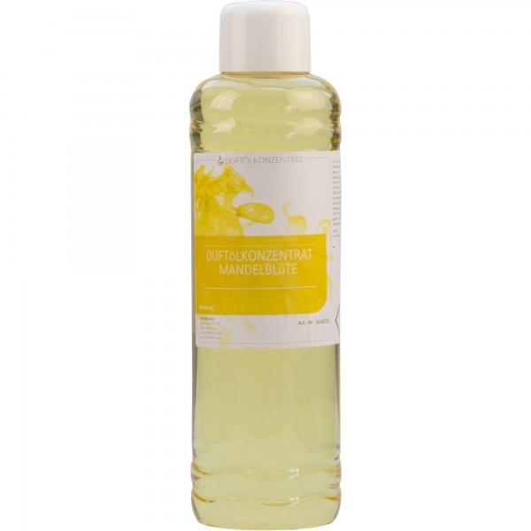 Duftölkonzentrat Mandelblüte 1 l