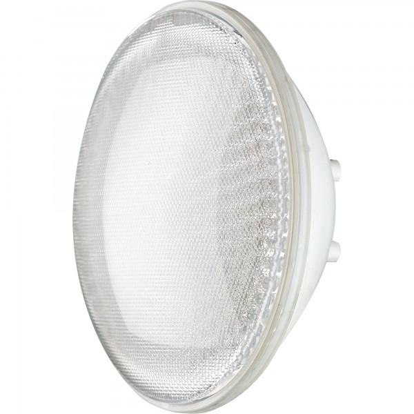 LED Leuchtmittel weiß