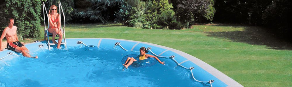 Zodiac-Original-Pools