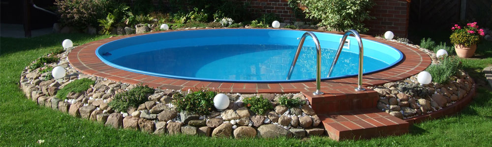 Stahlwand-Pools-Plus