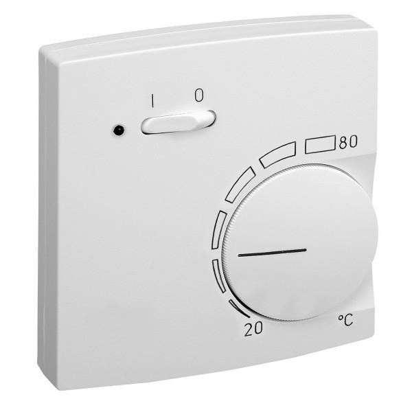 Oberflächentemperaturregler/Kachelofentemperaturregler
