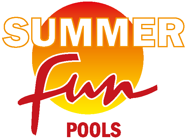 SummerFun Pools