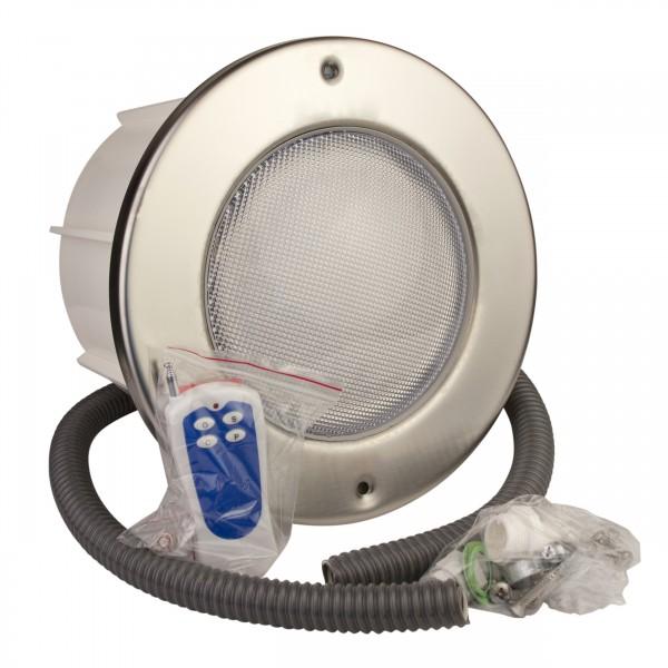 LED Unterwasserscheinwerfer 18 W/12 V