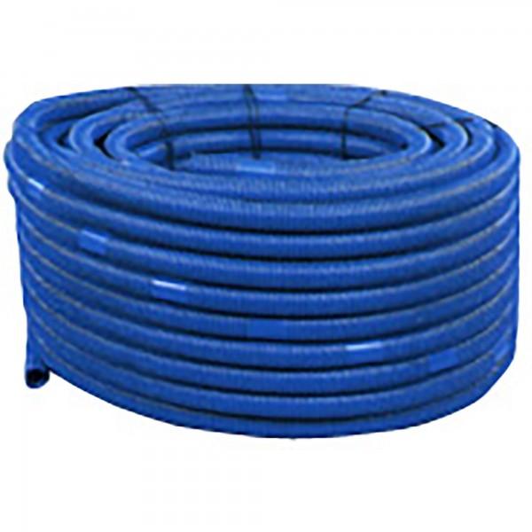 Schwimmschlauch 32 mm 100,5 m