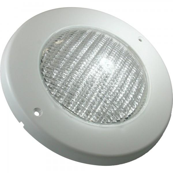 LED Unterwasserscheinwerfer - weiß