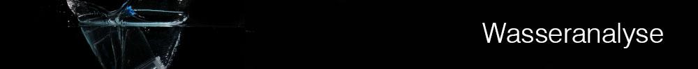 Delphin_Wasseranalyse57207d10c327e