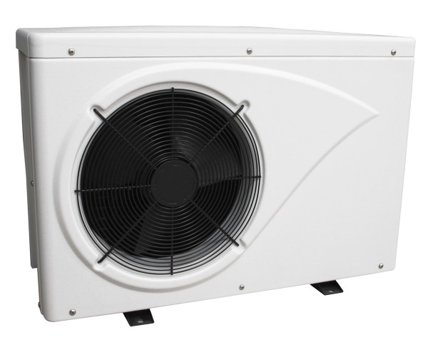 Aqualux Wärmepumpe 7,5 kW