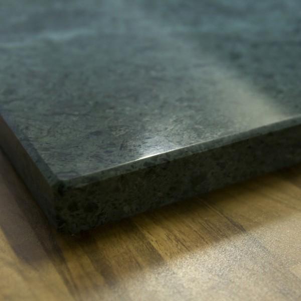 Lacotherm Wärmeplatte liegend 1500