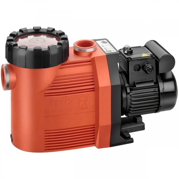 Pumpe BADU 90/15 1~ 230V