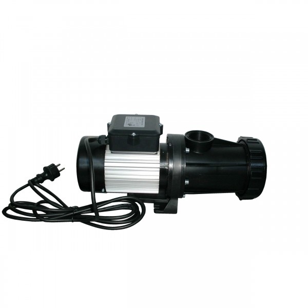 Pumpe AQUA SPLASH 6