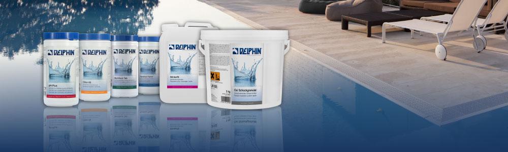 Delphin-Header