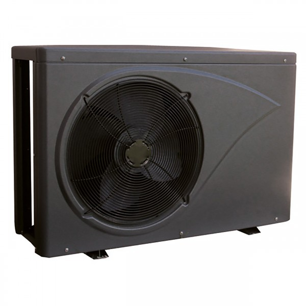 Aqualux Wärmepumpe 33 kW