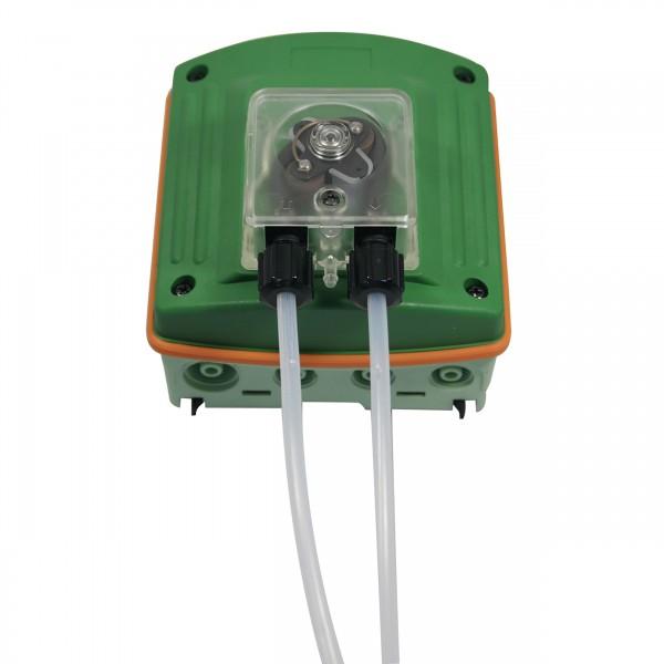 Lacodos 0 grün Duftdosierpumpe