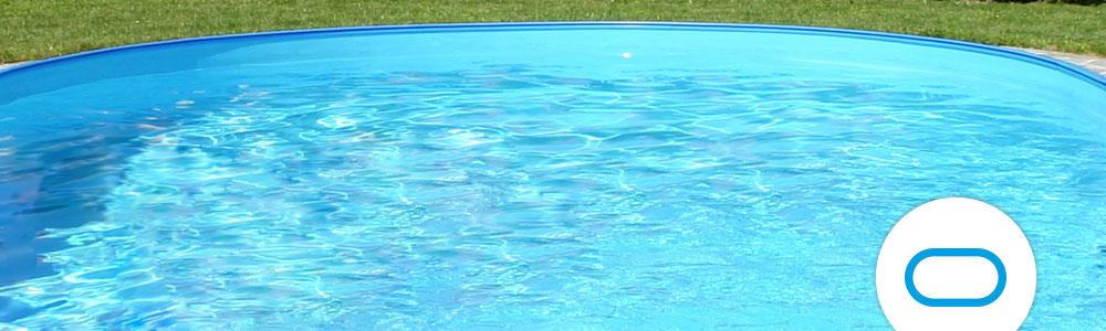 Pool-Innenhuelle-ovalform