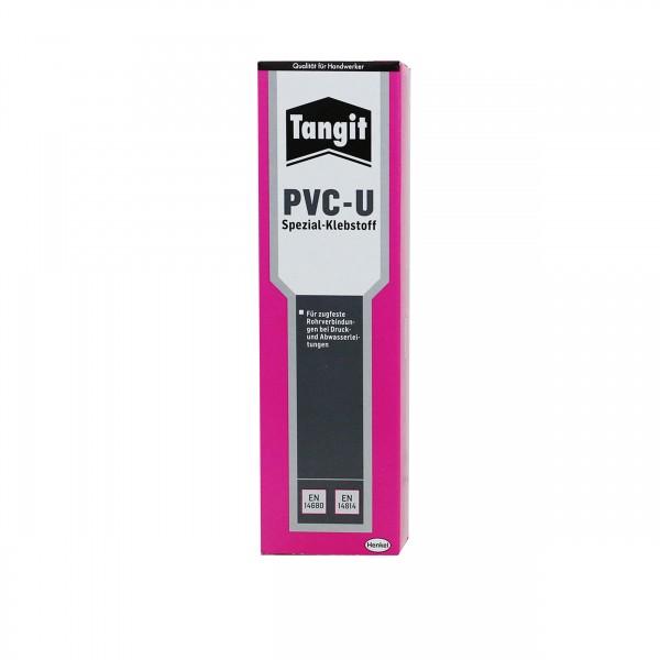 PVC Tangit Kleber 125 g Tube