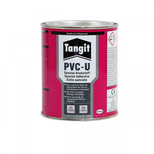 PVC Tangit Kleber 250 g Dose