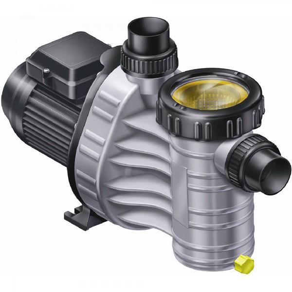 Pumpe AQUA PLUS 8