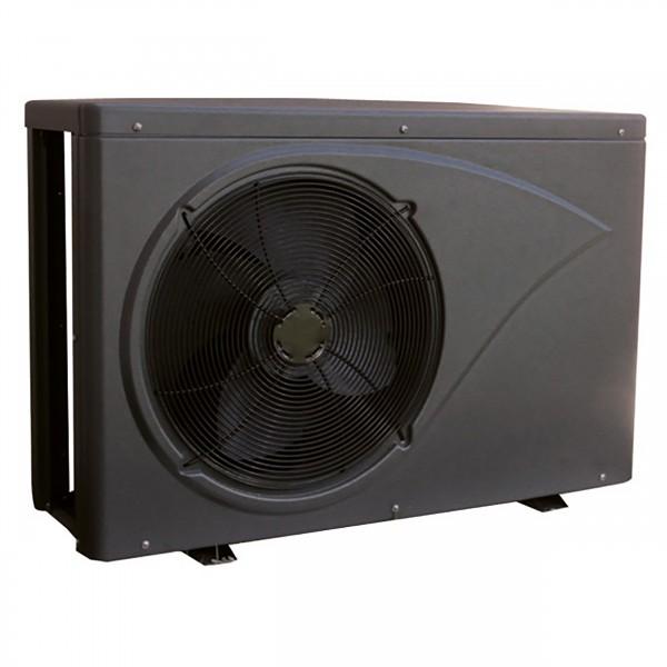 Aqualux Wärmepumpe 10 kW
