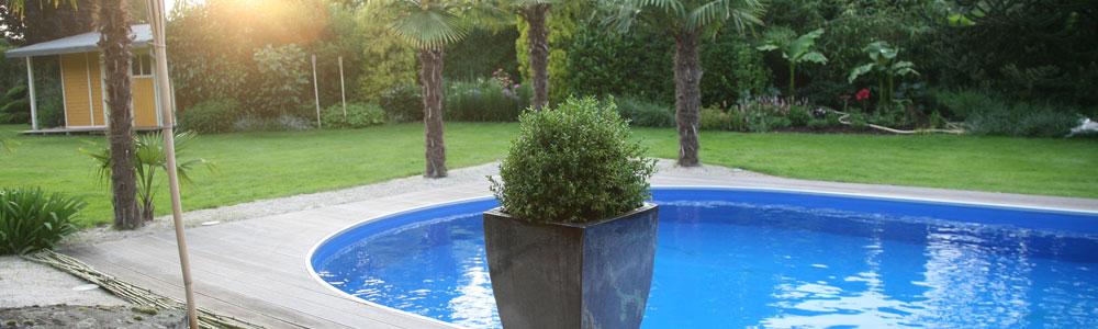 Ruba-Pools