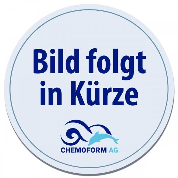 Kugelhahn-Kit für BADU Jet wave